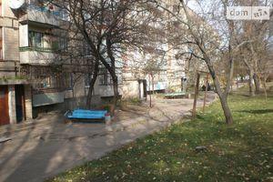 Продається 1-кімнатна квартира 35 кв. м у Кривому Розі