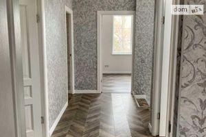 Продається будинок 2 поверховий 225 кв. м з садом