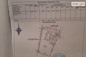 Продается земельный участок 1.06 соток в Ивано-Франковской области