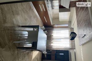 Сдается в аренду 3-комнатная квартира 109 кв. м в Киеве