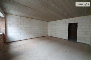 Продается 2-комнатная квартира 70.3 кв. м в Хмельницком
