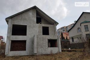 Продается дом на 2 этажа 207 кв. м с бассейном