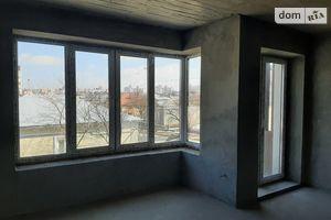 Продается дом на 3 этажа 190 кв. м с гаражом