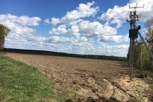 Продается земельный участок 5 соток в Житомирской области