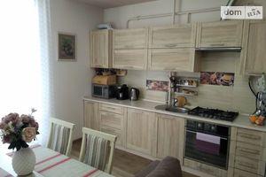 Продается 3-комнатная квартира 74 кв. м в Ужгороде