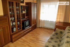 Продається 3-кімнатна квартира 55.46 кв. м у Стрию