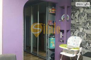 Продается 2-комнатная квартира 39 кв. м в Запорожье