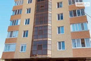 Продается 2-комнатная квартира 65 кв. м в Херсоне