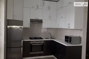 Сдается в аренду 2-комнатная квартира 58 кв. м в Ровно