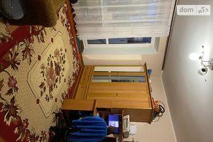 Здається в оренду 1-кімнатна квартира 36 кв. м у Вінниці