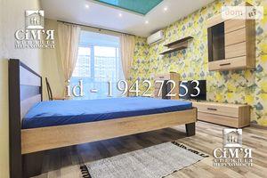 Здається в оренду 1-кімнатна квартира 57 кв. м у Вінниці