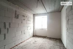 Продается 1-комнатная квартира 40.2 кв. м в Виннице