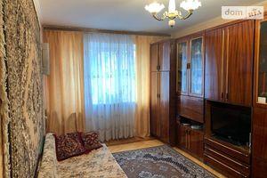 Продается 3-комнатная квартира 58.9 кв. м в Виннице