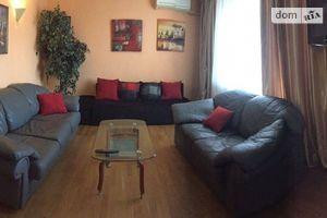 Продается 3-комнатная квартира 160 кв. м в Одессе