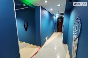 Продається готовий бізнес у сфері розважальні послуги площею 428 кв. м
