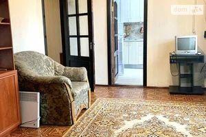 Продається 2-кімнатна квартира 46 кв. м у Дніпрі