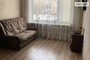 Продается 3-комнатная квартира 43 кв. м в Житомире