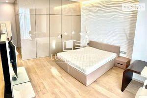 Здається в оренду 1-кімнатна квартира 67 кв. м у Києві