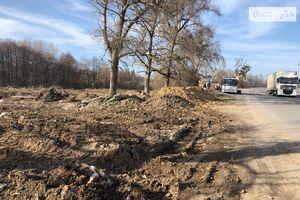 Продається земельна ділянка 89 соток у Вінницькій області