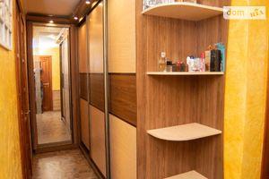 Продается 2-комнатная квартира 50.3 кв. м в Ровно