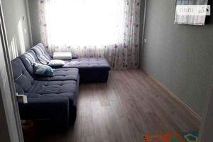 Продается 3-комнатная квартира 68 кв. м в Киеве