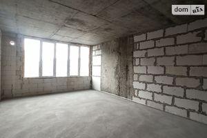 Продается 1-комнатная квартира 36.6 кв. м в Виннице