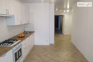Продается 2-комнатная квартира 77.5 кв. м в Хмельницком
