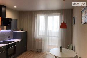 Продается 1-комнатная квартира 40.2 кв. м в Харькове