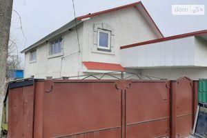 Продается часть дома 150 кв. м с мансардой