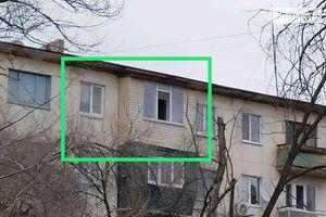 Продается 1-комнатная квартира 32 кв. м в Северодонецке