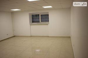 Продается помещения свободного назначения 40 кв. м в 1-этажном здании