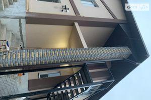 Продается часть дома 95 кв. м с балконом