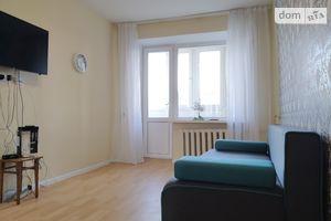 Продається 3-кімнатна квартира 56 кв. м у Вінниці