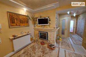 Здається в оренду кімната 78 кв. м у Тернополі