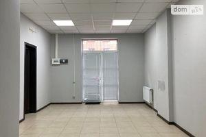 Сдается в аренду офис 50 кв. м в жилом фонде