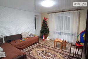 Продается 2-комнатная квартира 55 кв. м в Житомире