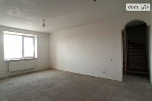 Продается 4-комнатная квартира 115 кв. м в Виннице