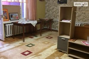 Продається 1-кімнатна квартира 49.4 кв. м у Гайсині