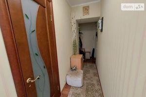 Здається в оренду кімната 52 кв. м у Тернополі