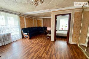 Продается 3-комнатная квартира 45 кв. м в Томашполе