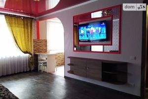Сдается в аренду 2-комнатная квартира 50 кв. м в Кропивницком