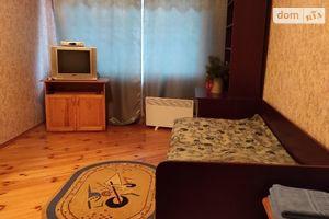 Сдается в аренду 1-комнатная квартира в Малине