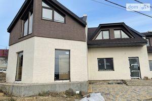 Продается дом на 2 этажа 97 кв. м с гаражом