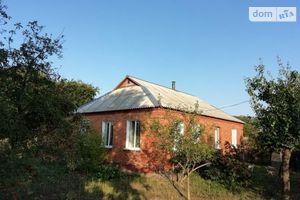 Продается одноэтажный дом 82 кв. м с камином