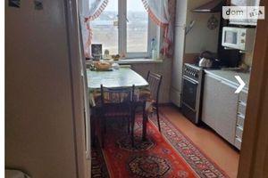 Продается 3-комнатная квартира 70.1 кв. м в Херсоне