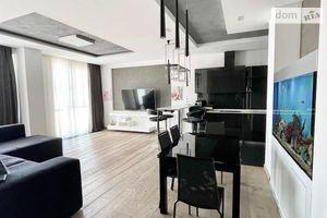 Продається 4-кімнатна квартира 149 кв. м у Дніпрі