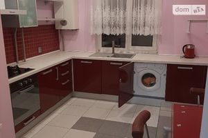 Продается 3-комнатная квартира 78.3 кв. м в Кривом Роге