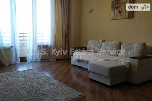 Здається в оренду 1-кімнатна квартира 70 кв. м у Києві