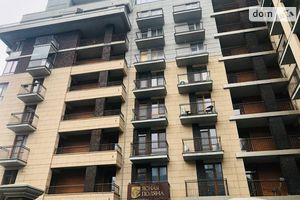 Продается 5-комнатная квартира 161.4 кв. м в Одессе