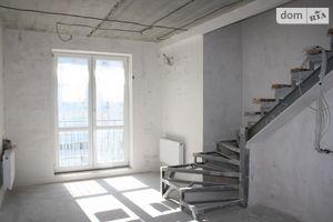 Продается 2-комнатная квартира 88 кв. м в Харькове